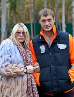Элина Камирен и Александр Задойнов вернутся на «Дом-2» после родов