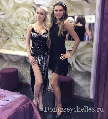 Фото с празднования дня рождения Евгения Кузина