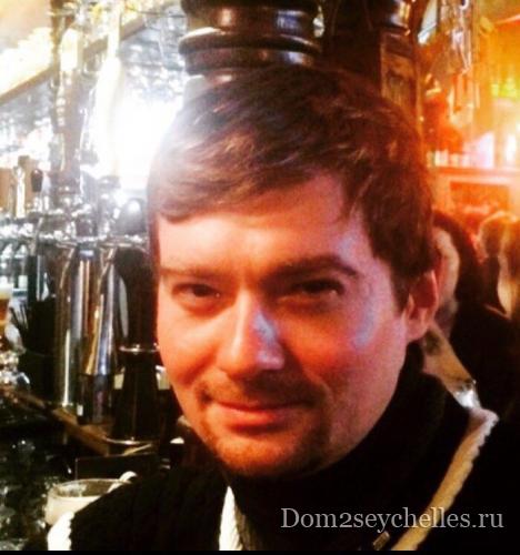 Венцеслава Венгржановского нашли в психлечебнице