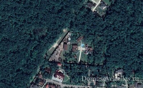 Мэрия Москвы собирается снести площадку дом 2!