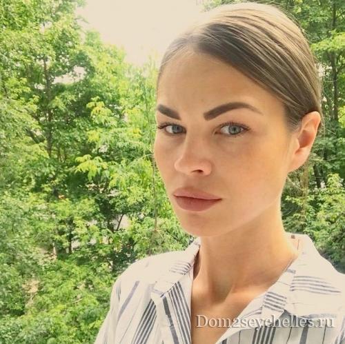 Ольга Сударкина арестована за нанесение побоев Наталье Игруновой