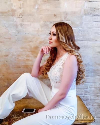 Алена Савкина: За периметром мне комфортнее