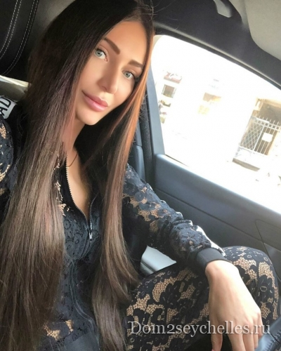 Наталья Шаронова: Я сама понимала, что мне пора домой
