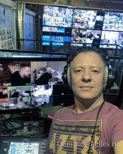 Роман Макеев: Забуду все, что связывало с «А» как страшный сон!