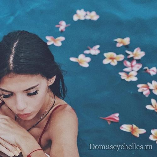 Ирина Пингвинова: О встрече с Димой