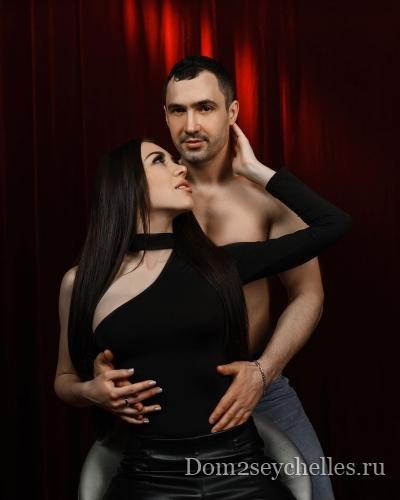 Денис Мокроусов рассказал, как разочаровался в Алене Савкиной