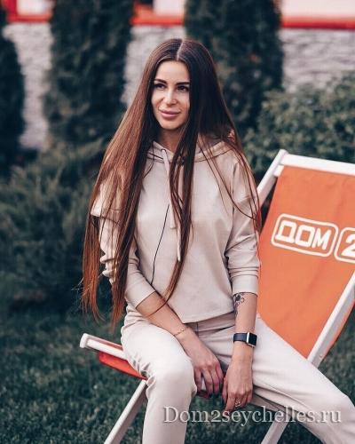 Настя Голд объяснила, почему они ушли бы за Татьяной Владимировной