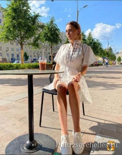 Маргарита Ларченко идет на проект к Яббарову
