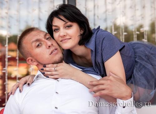 Слава Иванченко: Федя Стрелков должен оплатить мое лечение