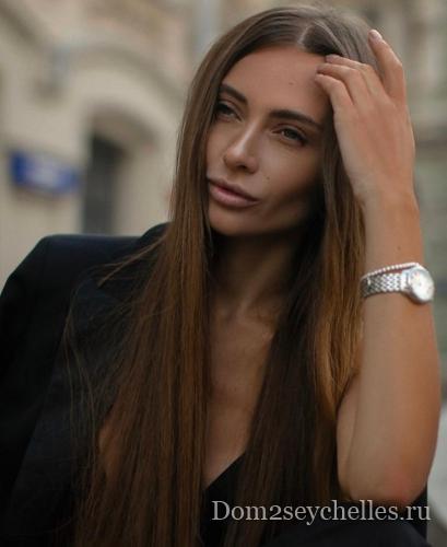 Маргарита Ларченко о Яббарове: «Он глуп как валенок!»