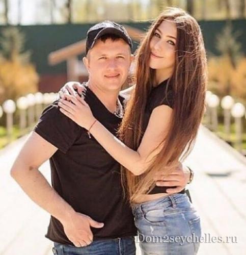 Илья Яббаров назвал Алёну Савикну продажной и обвинил в изменах