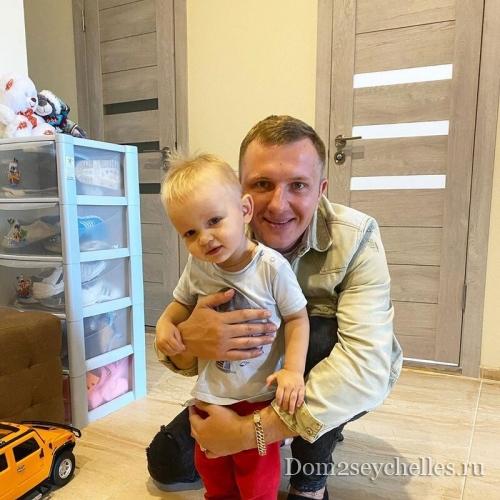 Илья Яббаров рассказал, как Алена Рапунцель обманывала людей на деньги