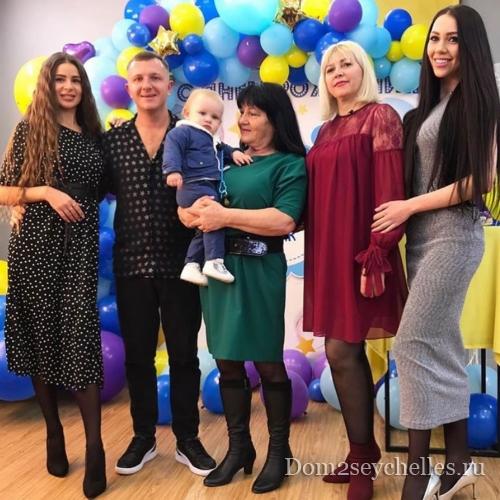 Конфликт Яббарова и Савкиной набирает обороты