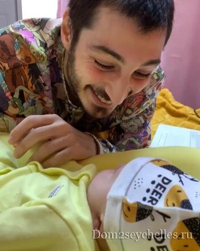 Иосиф Оганесян: Я не болею звёздной болезнью