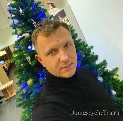 Илья Яббаров не может поверить, что его выгнали с проекта