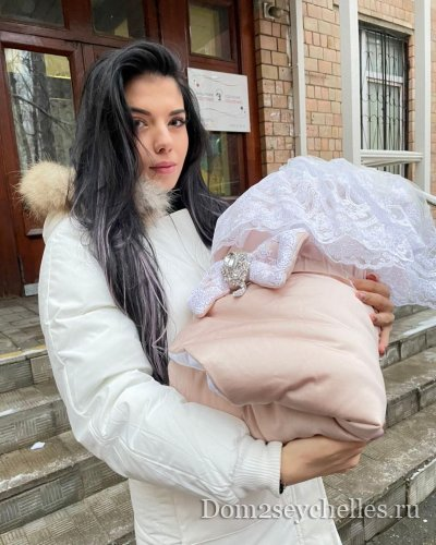 Ирина Пингвинова рассказала на что потратит выигранный миллион