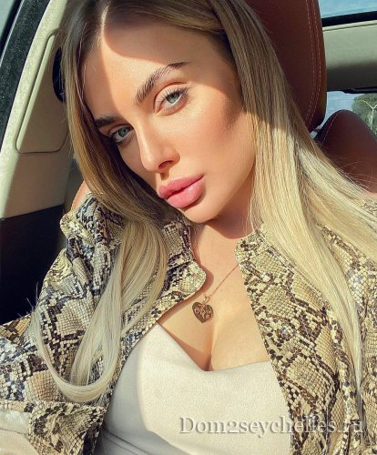 Юлия Жукова сделала ринопластику